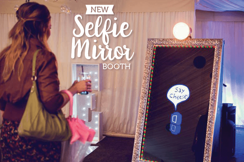 photo booth dallas selfie mirror booth dfw photobooth mirror me booth dallas