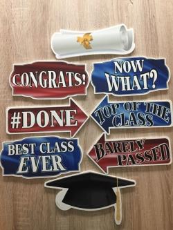 graduation_props_1_0.jpg