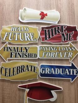 graduation_props_2_0.jpg