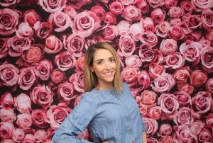 pink_roses_0.jpg