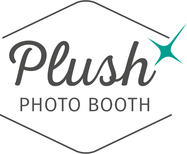 plush_photo_booth_transparent_background.png