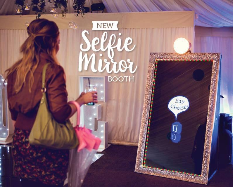 selfie_mirror.jpg