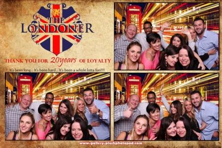 londoner_0.jpg