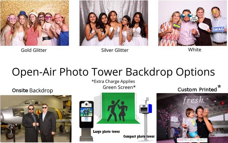 open_air_photo_backdrops_2.jpg