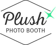 plush_logo_final_border.jpg